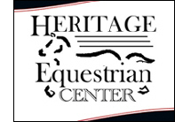 Heritage Equestrian Center